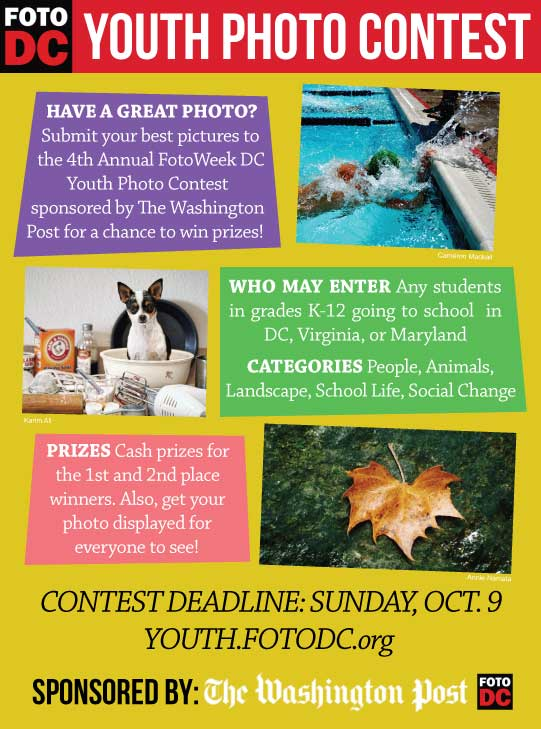 photo_youth_contest