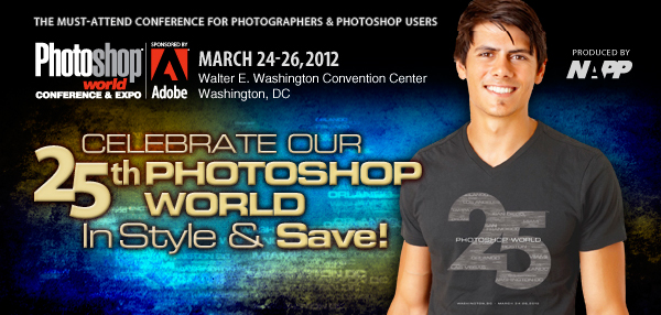 photoshop_world_dc_2