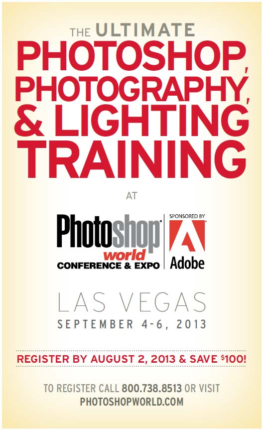 photoshop_world_las_vegas_2013