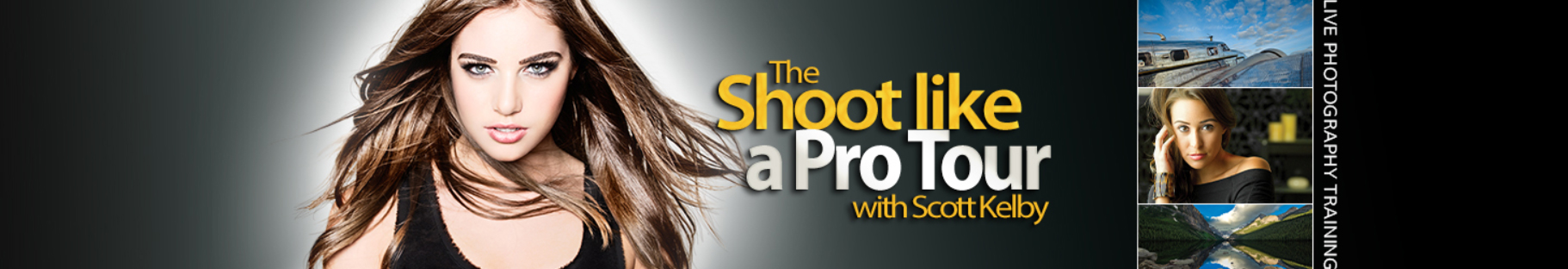 shoot_like_a_pro_scott_kelby