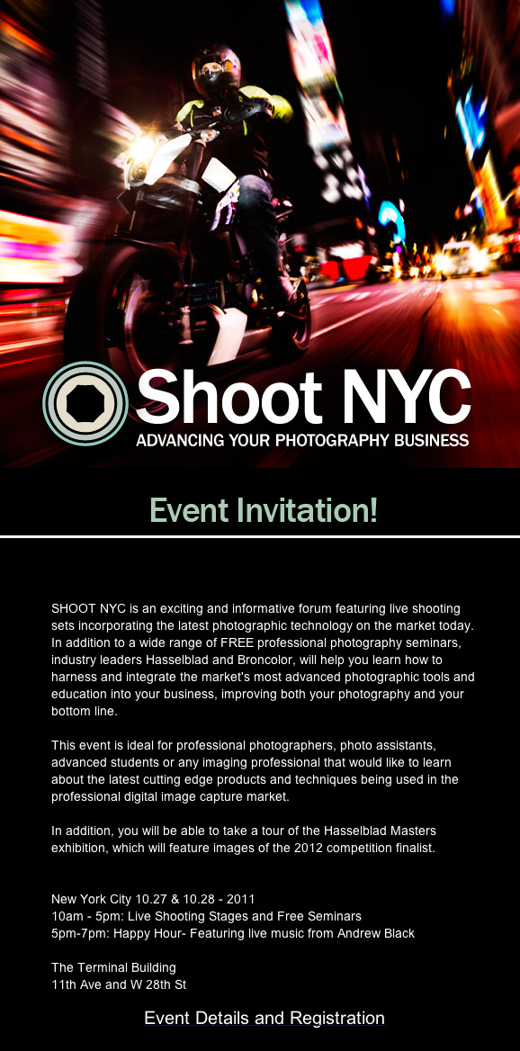 shoot_nyc