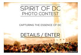 spirit_dc_foto_contest