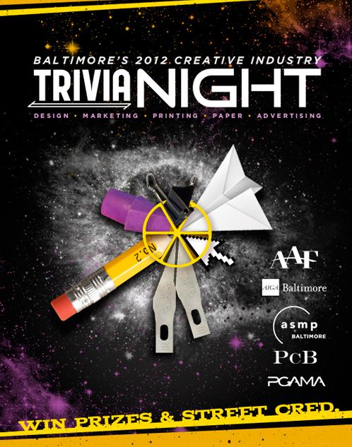 trivia_night_