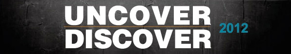 undercover_discover_2012