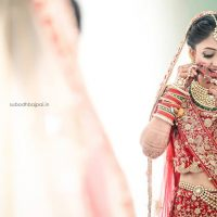Professional Wedding Photographers In Delhi