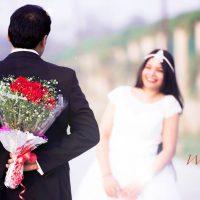 Hire Experienced Wedding Photographer In Delhi