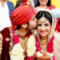 Hire a Marriage Photographer In Delhi