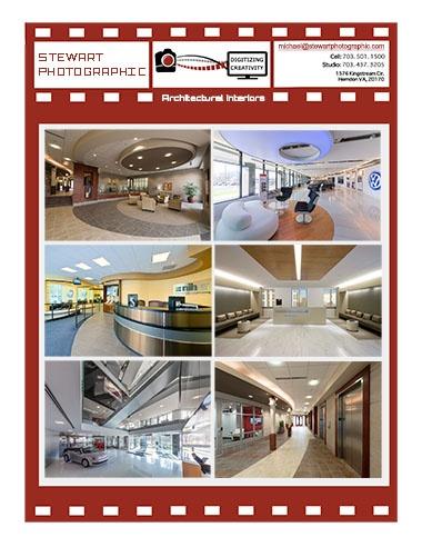 Va_Architectural_Interior_Photographer