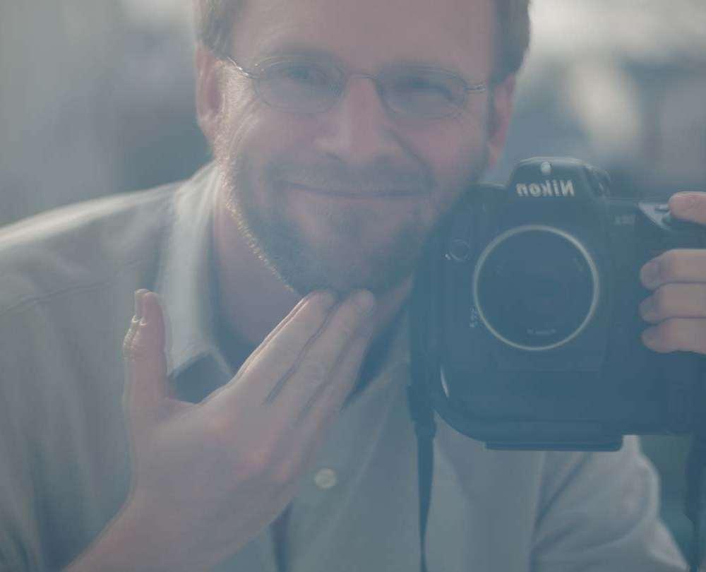 Self_Portrait_Photographer.jpg