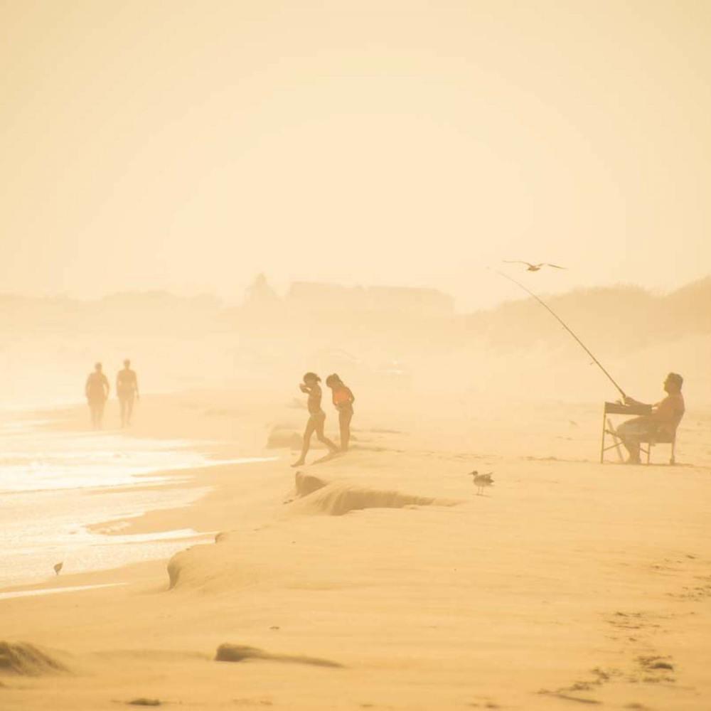 Virginia Beach Phootgraphy