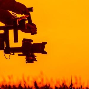 Video Stabilizer Operator