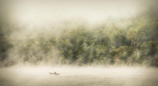 Maryland Photography