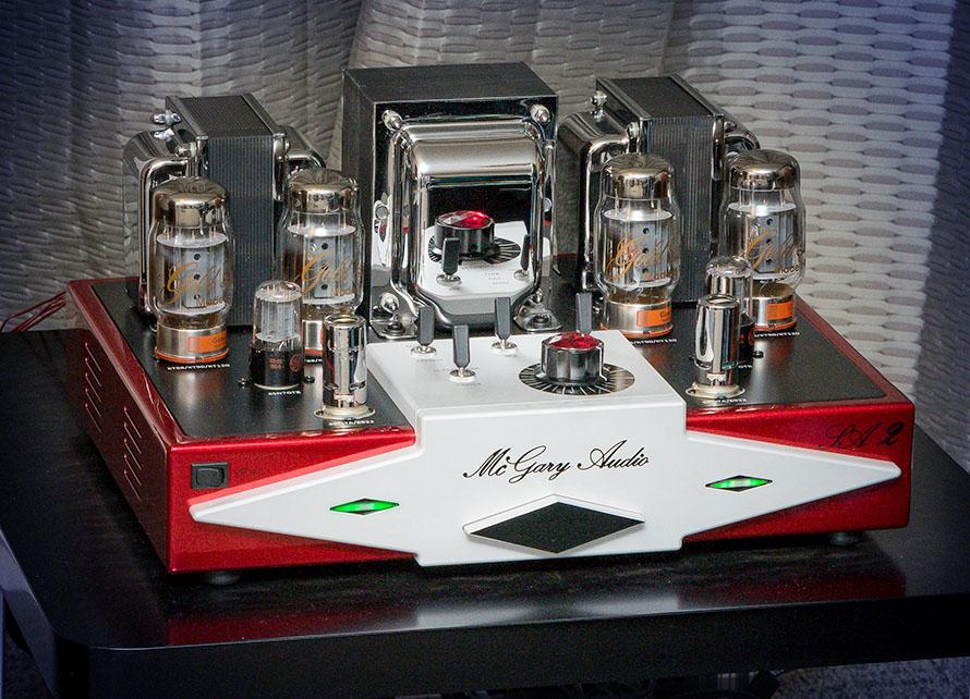 New_2020_Tube Amplifier McGary SA2
