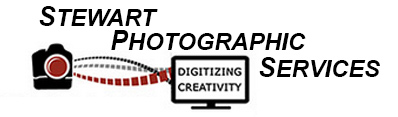 Virginia Photographer – VA Headshot Photographers