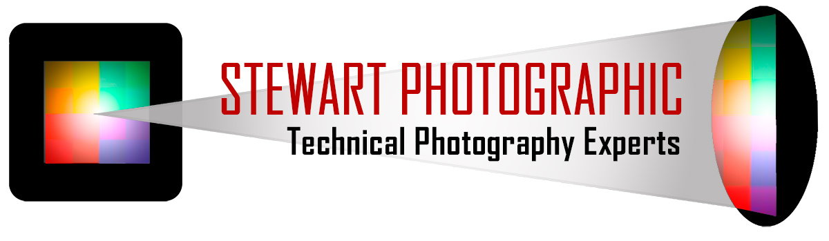 Technical Photography Experts