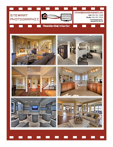 Residential_Interiors_Photography